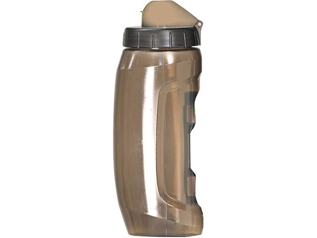 MonkeyLink Twist Bottle 590ml w/o Holder